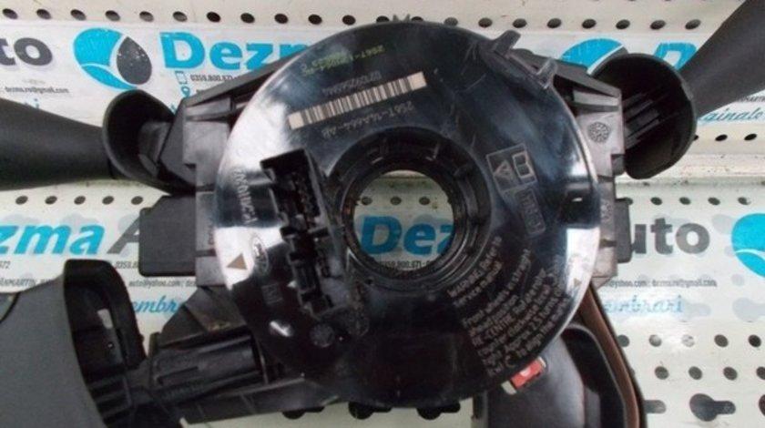 Spirala volan Ford Fusion 2S6T-13N064-AC