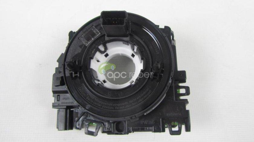 Spirala Volan / inel Steering Audi A3 8V VW Golf VII 5Q0963549C