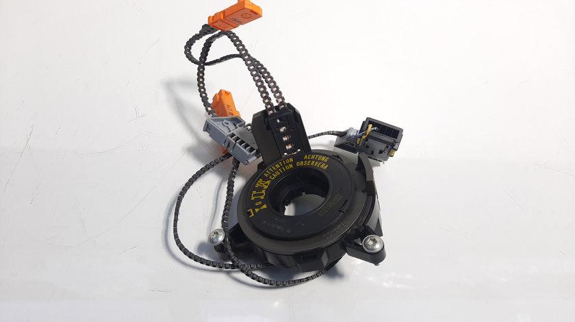 Spirala volan, Peugeot 607, cod: 2307001314 (id:116856)