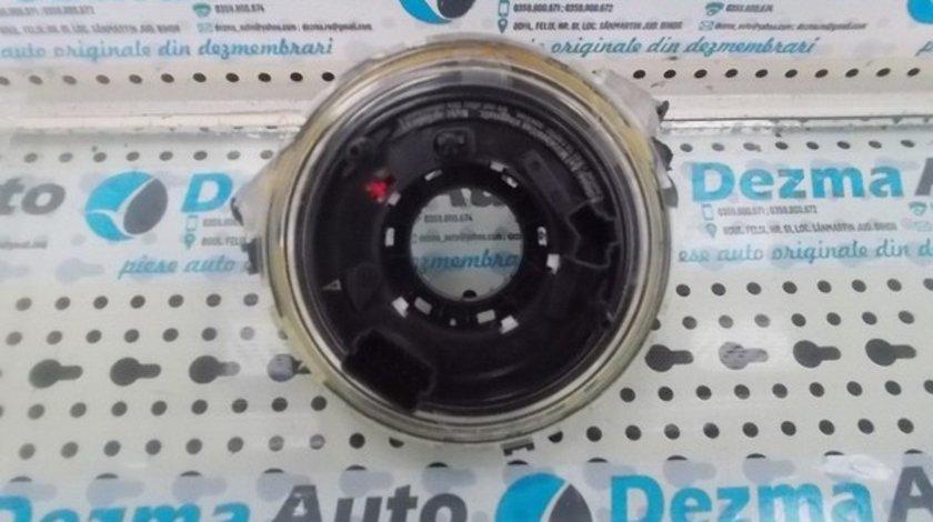 Spirala volan Seat Exeo (3r5), 2.0tdi