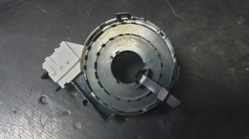 Spirala volan seat leon 1k0959653c