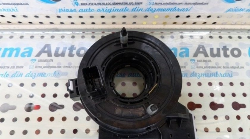 Spirala volan Seat Leon (1P1), 1K0959653C