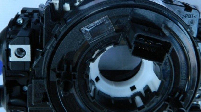 Spirala volan Seat Leon 5F1 2.0 TDI cod: 5Q0953549 model 2014
