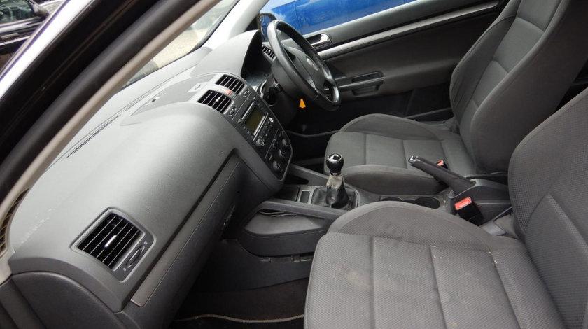 Spirala volan Volkswagen Golf 5 2004 Hatchback 2.0 TDI