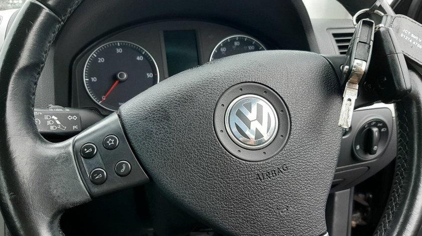 Spirala volan Volkswagen Golf 5 2008 Hatchback 1.9 TDI