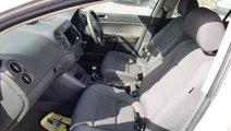 Spirala volan Volkswagen Golf 5 Plus 2005 Hatchbac...