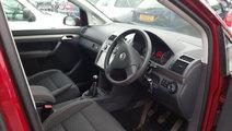 Spirala volan Volkswagen Touran 2008 Hatchback 2.0...