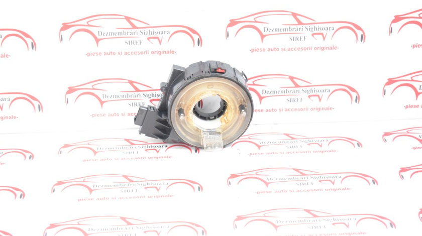Spirala volan VW Caddy 1K0959653C 611