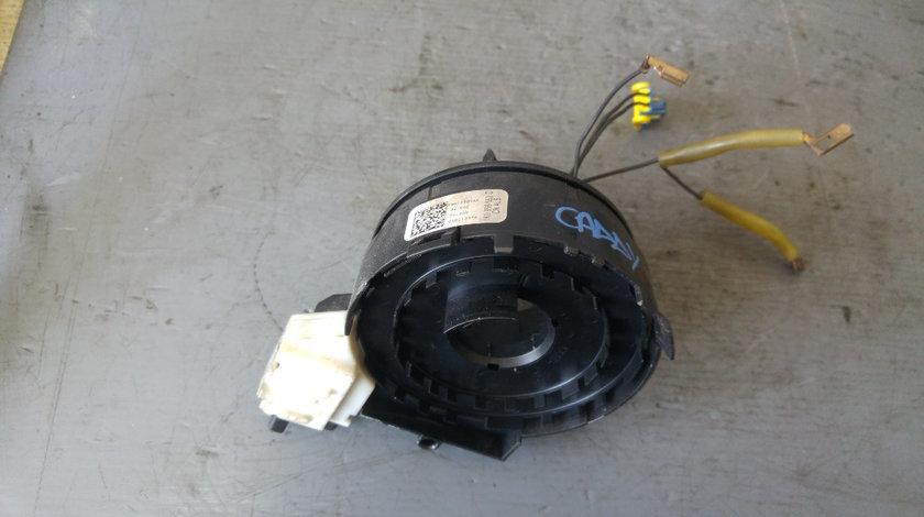 Spirala volan vw caddy 3 1k0959653c