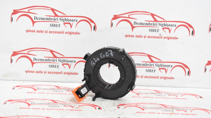 Spirala volan VW Golf 4 1J0959653E 607