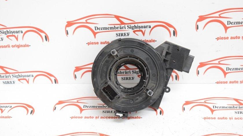 Spirala volan VW Golf 5 1.9 TDI BLS 1K0959653C 453