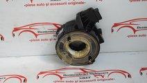 Spirala volan VW Golf 5 1.9 TDI BXF BKC 1K0959653C...