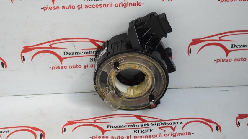 Spirala volan VW Golf 5 1.9 TDI BXF BKC 1K0959653C 521