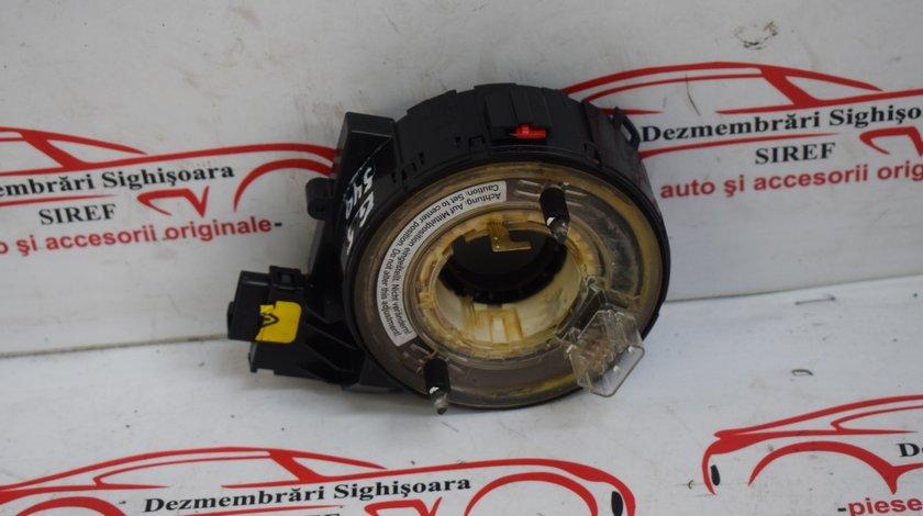 Spirala volan VW Golf 5 1K0959653 540