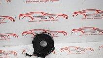Spirala volan VW Golf 5 1K0959653C 471