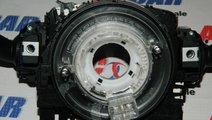 Spirala volan VW Golf 6 1.6 TDI cod: 5K0953549C