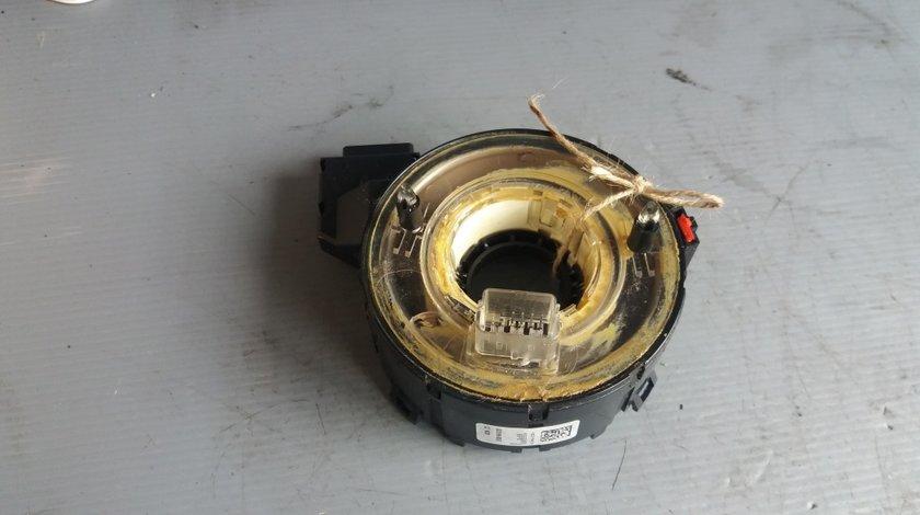 Spirala volan vw passat 3c2 b6 2.0 tdi 2008 3c0959653b