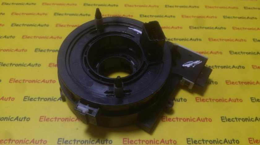 Spirala volan VW, Skoda 1K0959653C 1K0 959 653 C
