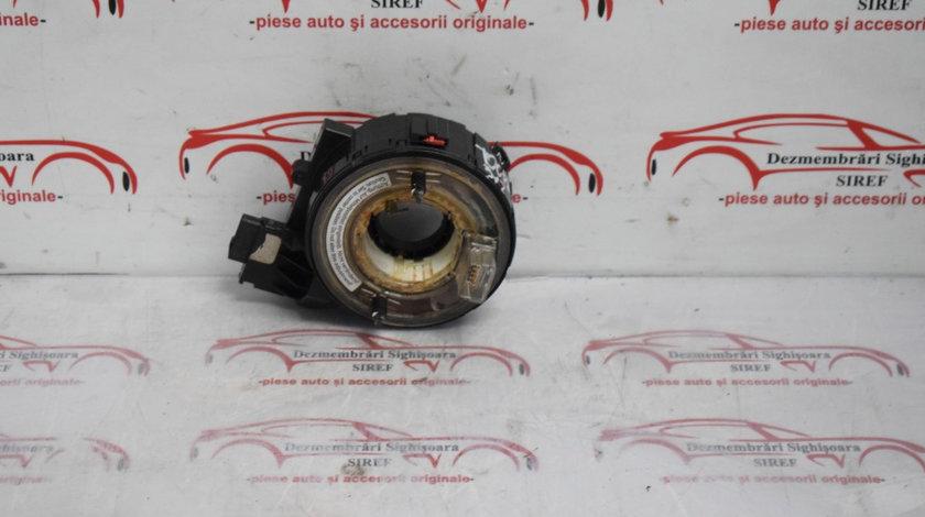 Spirala volan VW Touran 1K0959653 512