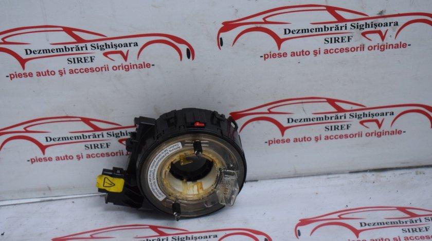 Spirala volan VW Touran 1K0959653 513