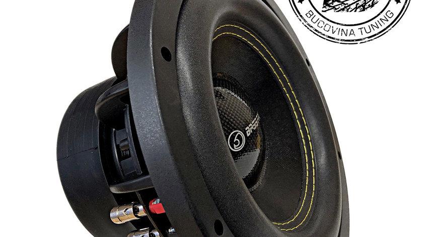 SPL10.3S 10″ 25cm 2x2Ohm DVC Subwoofer 900w RMS