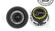 SPL3.1 3.5″ 8cm 4Ohm Coaxial 2 Way Speaker Pair ...