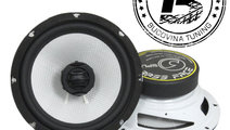 SPL8.2 8″ 20cm 4Ohm Coaxial 2 Way Speaker Pair 6...