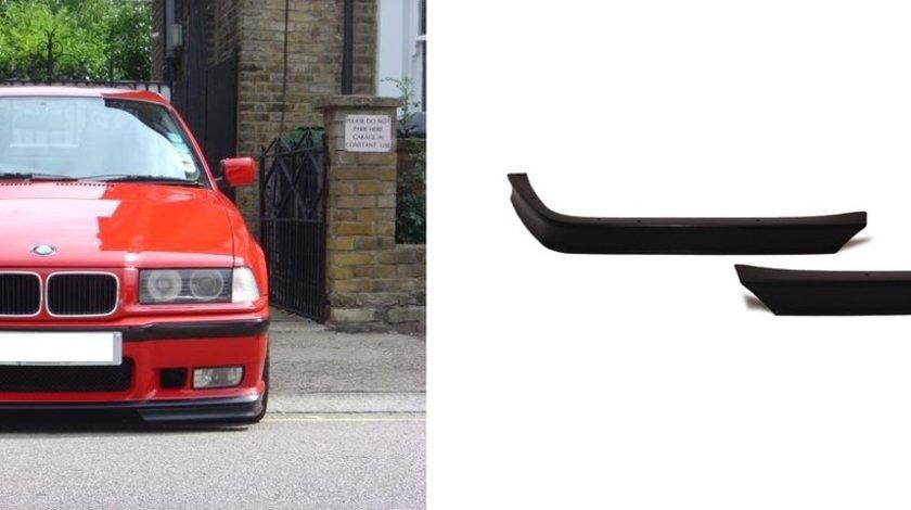Splitere bara fata BMW E36 M3