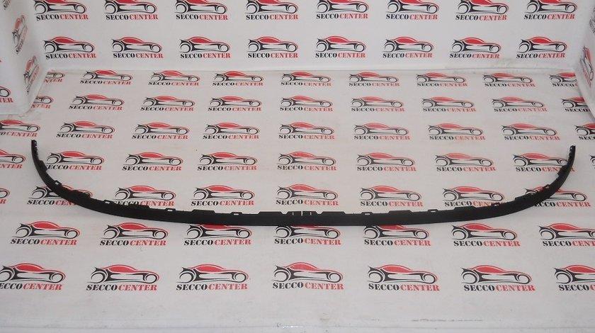Spoiler bara fata Peugeot 307 2005 2006 2007