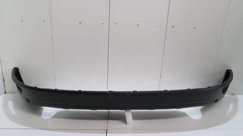 Spoiler bara spate Volvo XC60m An 2009-2013 cod 30796171