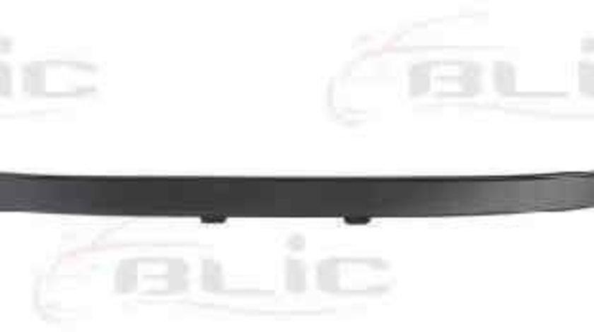 Spoiler DACIA LOGAN MCV II BLIC 5511-00-1303220P