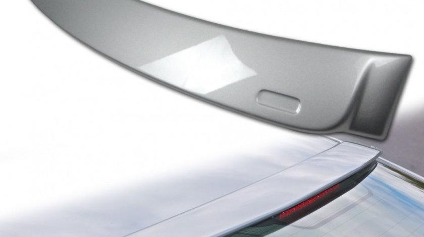 Spoiler Eleron Luneta ACS BMW Seria 3 E92