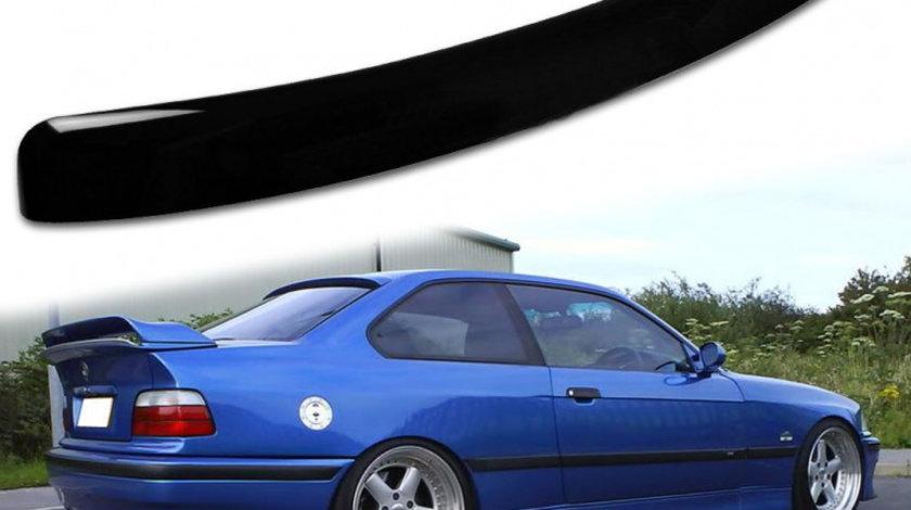 Spoiler Eleron Luneta BMW Seria 3 E36 (2 usi) (1992-1998)