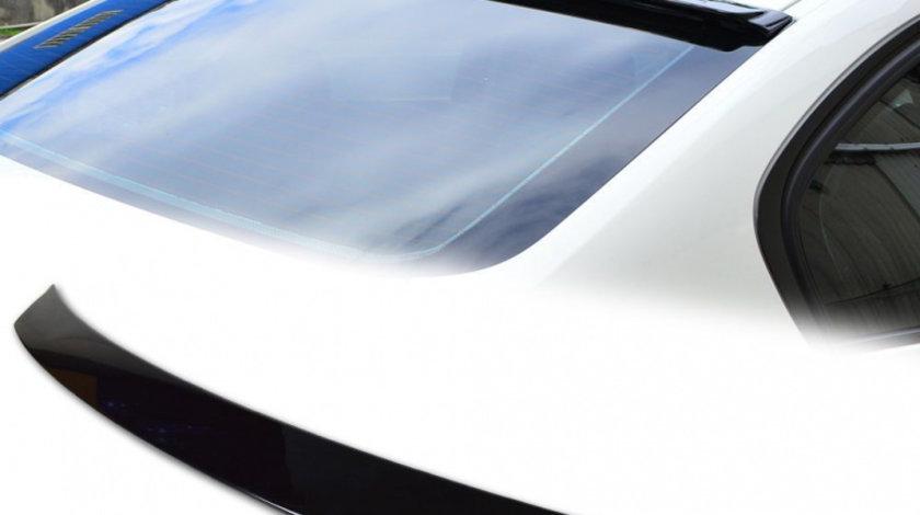 Spoiler Eleron Luneta BMW Seria 3 F30 (2012+)