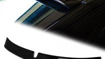 Spoiler Eleron Luneta Mercedes Benz E Class W211 (...