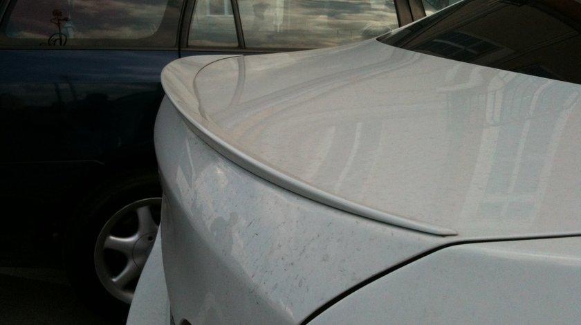 spoiler Eleron portbagaj BMW F10 M5 ver 1