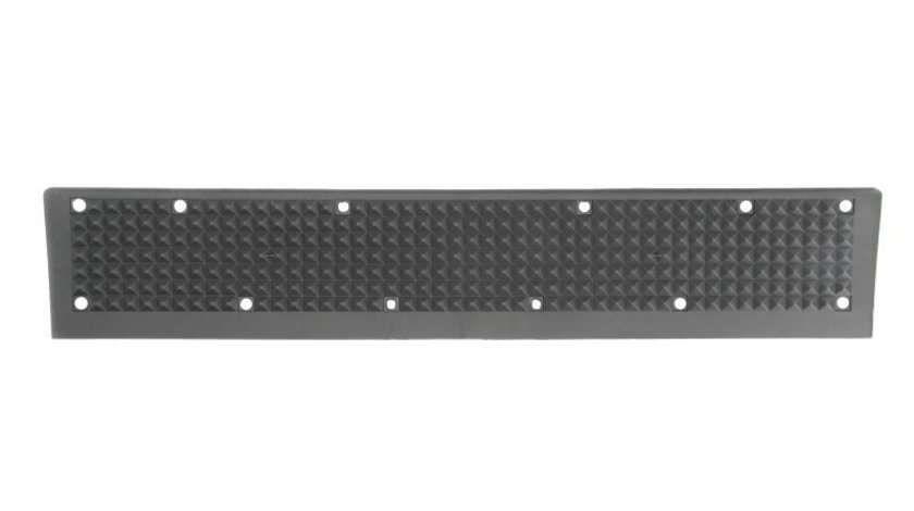 spoiler,grila radiator IVECO Stralis PACOL IVE-FB-016