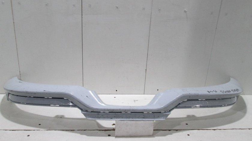 Spoiler inferior bara spate Ford Focus MK3 an 2015-2018 cod F1EB-17F954-D