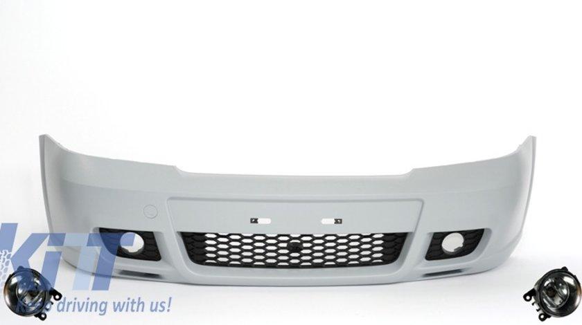 Spoiler OPC Astra G cu proiectoare