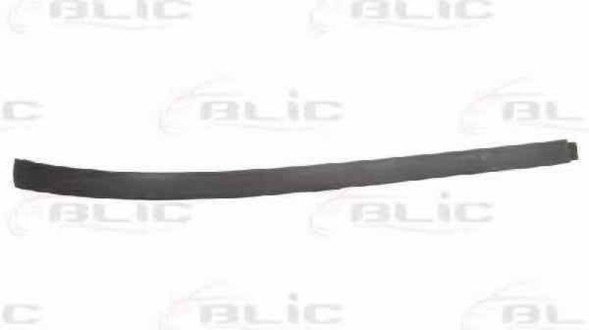 Spoiler PEUGEOT 307 3A/C Producator BLIC 5511-00-5514222P