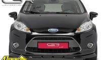 Spoiler Prelungire Bara Fata Ford Fiesta MK7 10 20...