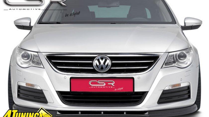 Spoiler Prelungire Bara Fata VW Passat CC CSL041