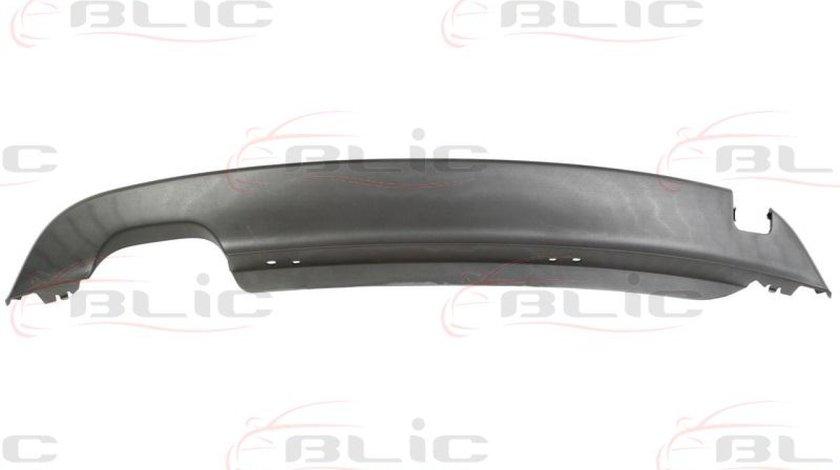 spoiler VW GOLF VI 5K1 Producator BLIC 5511-00-9534971P