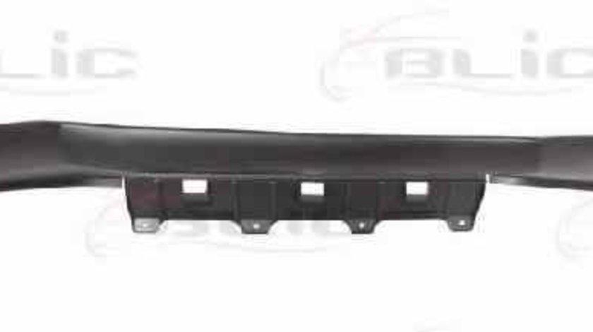 Spoiler VW TIGUAN 5N BLIC 5511-00-9548220P