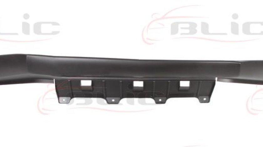 Spoiler VW TIGUAN 5N Producator BLIC 5511-00-9548220P