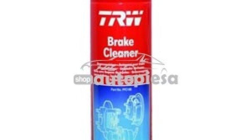 Spray curatare frane si ambreiaj TRW 500ml PFC105 - produs NOU