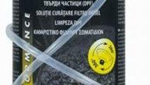 Spray curatat filtru particule motip 500ml