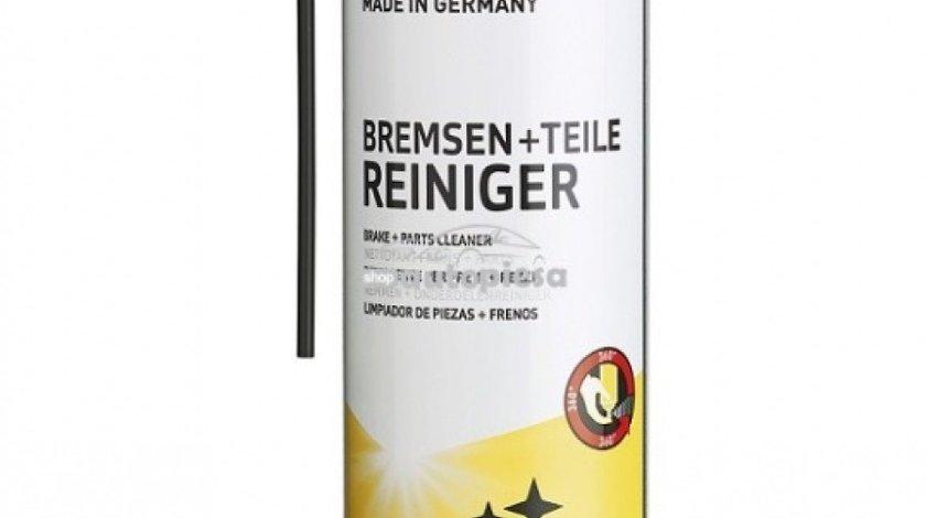 Spray curatat frana si ambreiaj SONAX 400 ml SO483300 - produs NOU