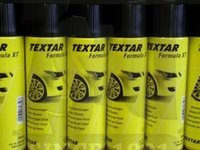 Spray curatat frane 500ml x 10 buc, Textar