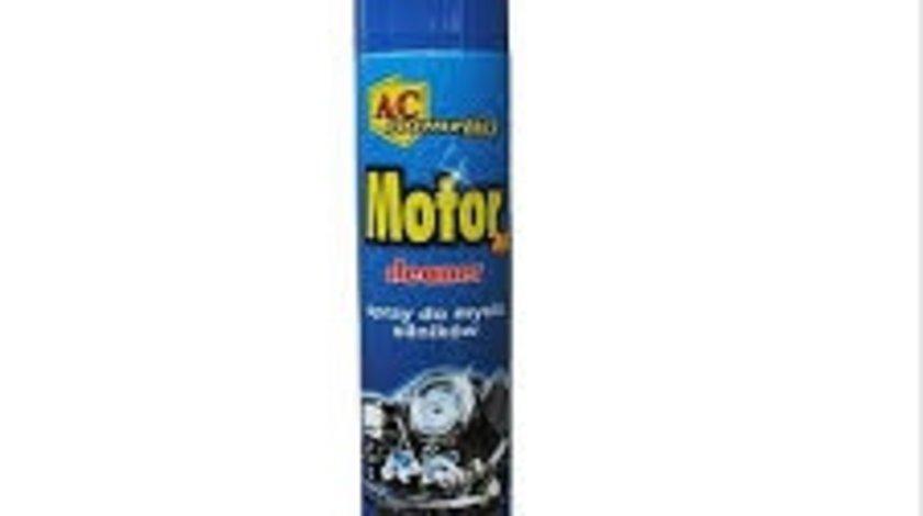 Spray degresant si curatat motorul pe exterior AC Cosmetics 300ml Kft Auto